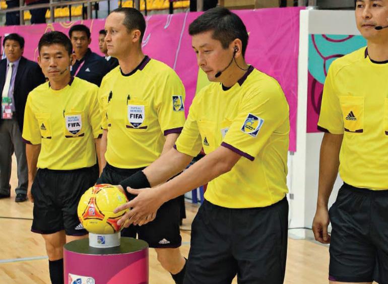 fifa rules, futsal rules, футзал правила, 2014-2015, АМФУ, УКраїна, ФИФА, регламент, правила гри