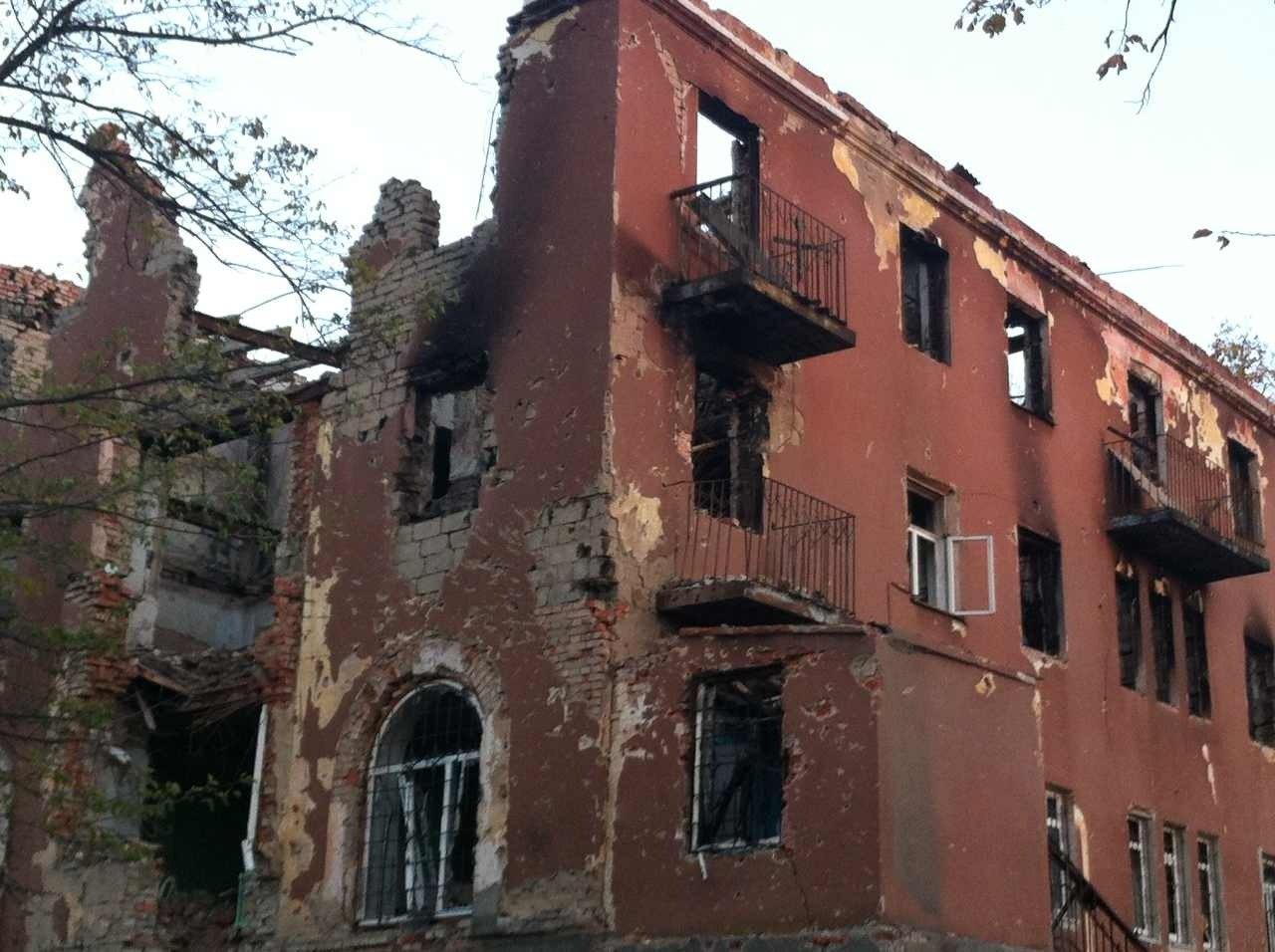 Донецьк, АТО, Дружківка, Україна, війна, Мені не байдуже, Акція, допомога, українці, волонтери, Схід, проект