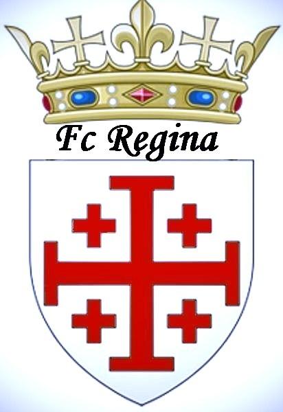 "FC ""Regina"" (Киев)"