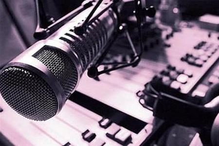 Беличанка, Коцюбинське, радіо, радио, НПУ, футзал, АФУ, Радіо Промінь, Біличанка, жіночий футзал, ФМ