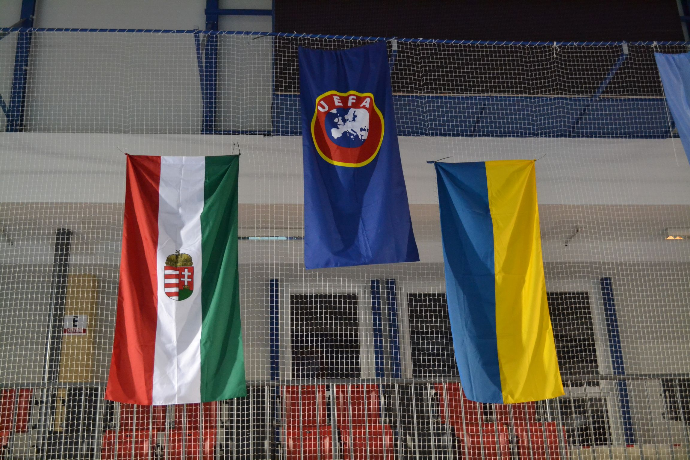 VÁLOGATOTT, женская сборная футзал, Угорщина, ФФУ, women's team Ukraine, україна, АФУ, жіноча збірна футзал, futsal, Női