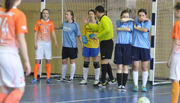 ФАСК, футзал, НУБІП , fask.com.ua, НПУ, киев, женский футзал, Драгоманова, студенты, ВУЗ, жіночий футзал, ліга студенти, Біличанка