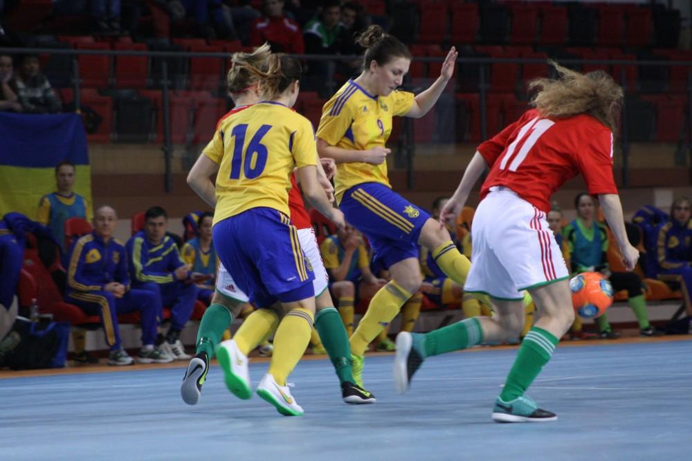 VÁLOGATOTT, женская сборная футзал, Угорщина, women's team Ukraine, ФФУ, україна, АФУ, жіноча збірна футзал, futsal, Női