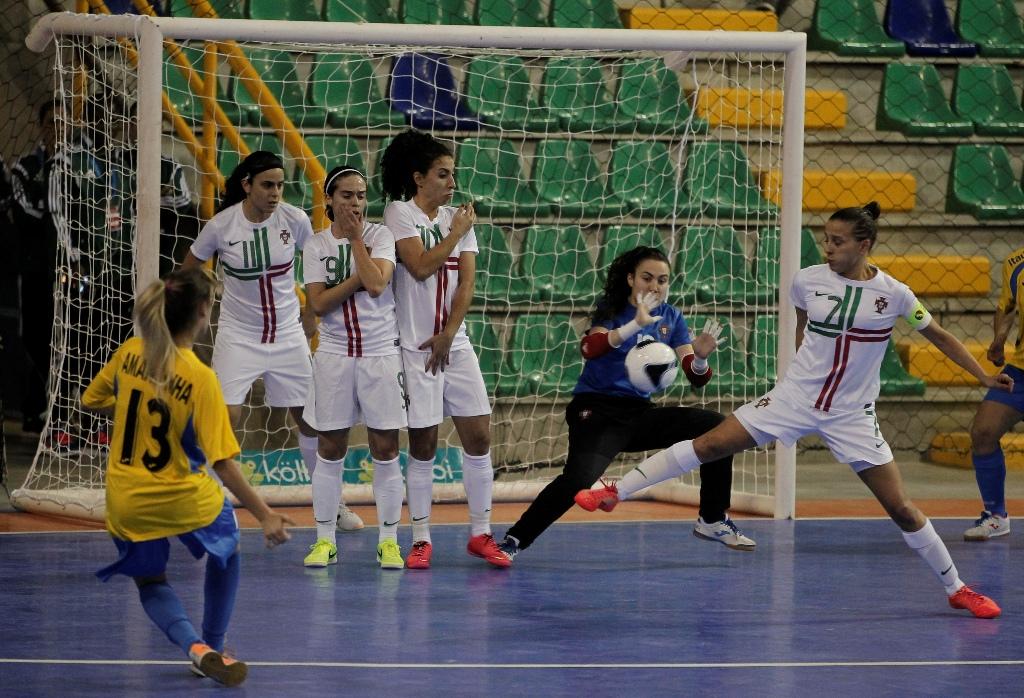 Women World Futsal Tournament, Costa Rica Mundial, futsal mundial 2014, femenino, V Torneio Mundial de Futsal Feminino, FIFA, UEFA, жіночий
