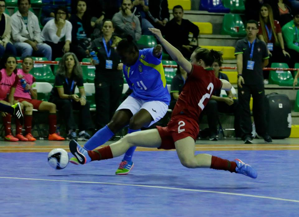 FIFA, Women World Futsal Tournament, futsal mundial 2014, uefa, жіночий, V Torneio Mundial de Futsal Feminin, femenino, Costa Rica Mundial, Brasil PENTACAMPEÃO