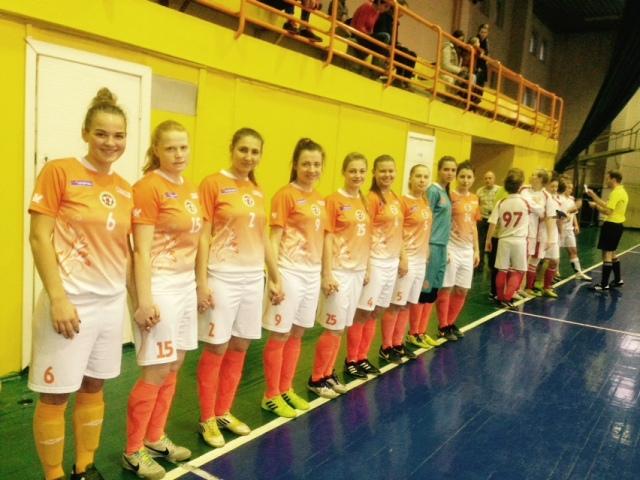 fask.com.ua, НПУ, Грінченко, Драгоманова, женский футзал, киев, студенты, ВУЗ, жіночий футзал, ліга студенти, ФАСК, студентський футзал