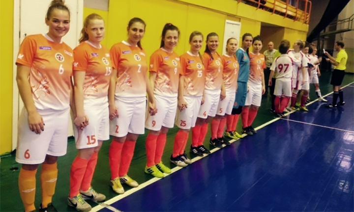 ФАСК, Грінченко, футзал, НУБІП , fask.com.ua, НПУ, киев, женский футзал, Драгоманова, студенты, ВУЗ, жіночий футзал, ліга студенти, Біличанка