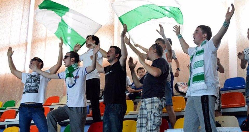 фанат, Біличанка, Беличанка, ультрас, Толян, фанати, поддержка, болельщики, клуб, support, fans, ultras, CLIOFront, UltrasBelka