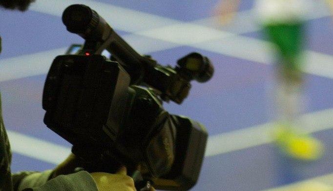 2015, женский футзал, жіночий футзал, Чемпіонат України, АФУ, Біличанка-НПУ, Біличанка, Беличанка, НПУ, ІМС-НУХТ, Київ, трансляція