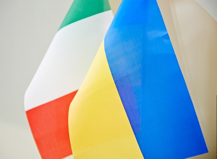 женская сборная футзал, ФФУ, women's team Ukraine, україна, АФУ, жіноча збірна футзал, futsal, НТЗ, Колок, женская сборная, Italy, Azzurre
