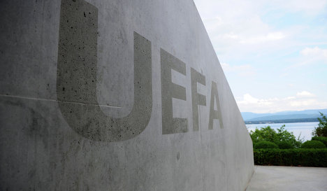UEFA, Futsal, womens futsal, WU-17, футзал, УЕФА, ЕВРОПА, мини-футбол, розвиток