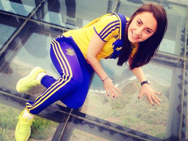 Катерина Малишко, жіночий футзальний клуб «Біличанка НПУ»