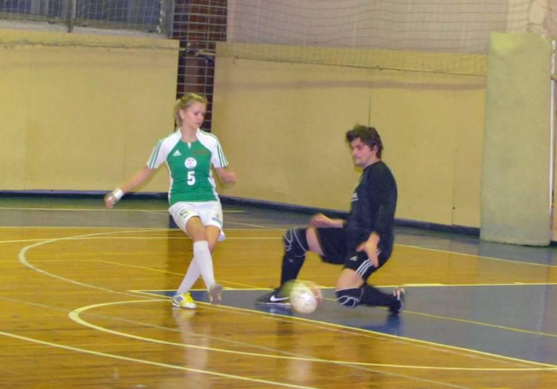 sport.ua, жіночий футзал, Біличанка, Беличанка, НПУ Драгоманова, женский футзал, мини-футбол
