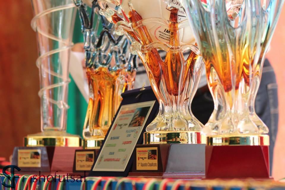 Беличанка, FB5 TEAM ROME, Рим, FIGC, Италия, Международный турнир, женский футзал, the Province of Rome, ROMA CAPITALE 2013, Біличанка
