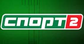 канал спорт 2, Украина, трансляции, онлайн ТВ, спорт ТВ, Поверхность ТВ