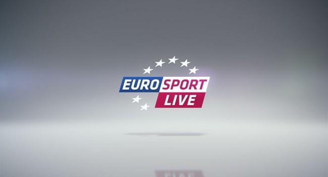 бесплатно, телевидение, программа, Онлайн, тв, сегодня, передач, Смотреть, EUROSPORT, Евроспорт