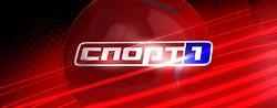 канал спорт 1, Украина, трансляции, онлайн ТВ, спорт ТВ, Поверхность ТВ