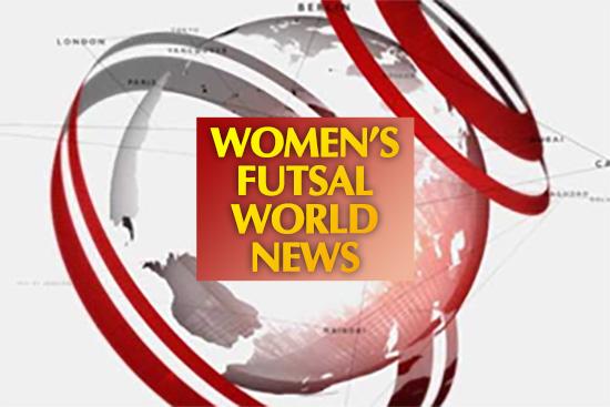 Women's futsal, Lebanon, India, FIFA, IWDFA, женский футзал, жіночий міні-футбол, Ливан, Индия, спорт, FUTSAL, Kurdistan