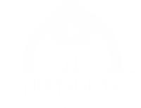 Природне джерело ТМ «Причиста»