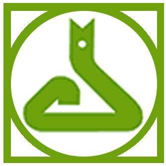 ПЗМС Полтава, логотип