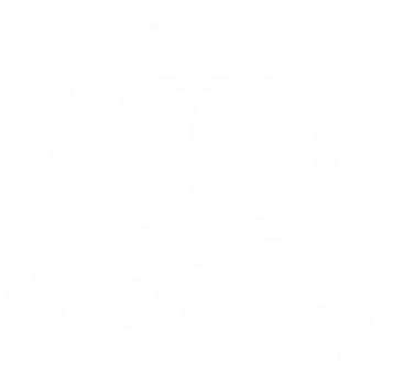 Громадська організація «АДВОКАТ» ПРАВОЗАХИСНА ГРУПА