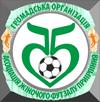Общественная организация Ассоциация женского футзала Приирпенья