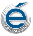Радіо-EРА FM – інформаційно-політичне радіо.
