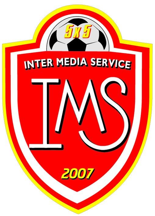 ІМС-Уніспорт Київ