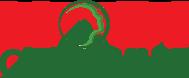 Громадська організація «Нові обличчя»