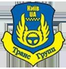 """Транспортная компания ООО """"Транс Групп"""""""