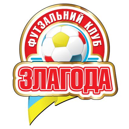 Злагода Днепропетровск